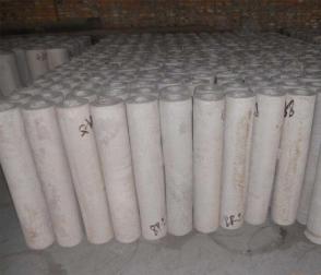 绥化硅酸铝管