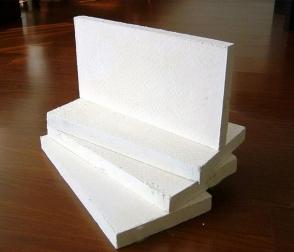 佳木斯硅酸铝板