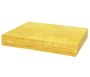 绥化岩棉板